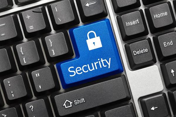 «خستگی سایبری» ، مهمترین مشکل امنیتی در سمت کاربر
