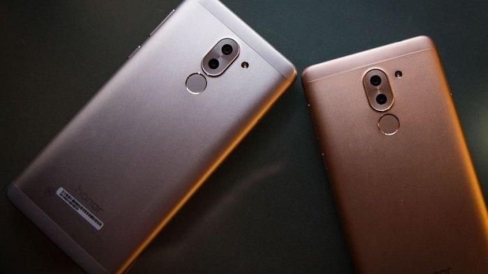راهنمای خرید بهترین گوشیهای 500 تا 800 تومان (مهر 96)