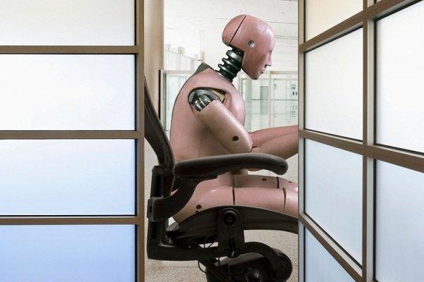 سازمان ملل، هوش مصنوعی را زیر نظر میگیرد