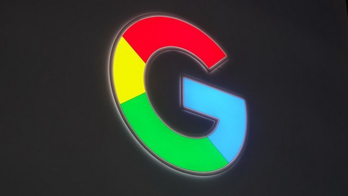 با طرح تازه گوگل، از دارایی دیجیتال خود بیشتر محافظت کنید