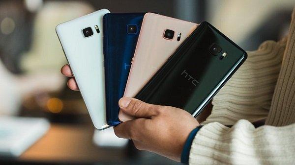 راهنمای خرید بهترین گوشی 1.5 تا 1.7 میلیون تومانی (آبان 96)