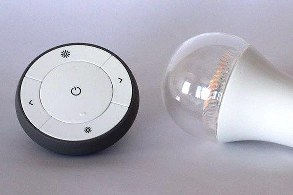 محصولات خانه هوشمند در معرض آسیب قرار دارند