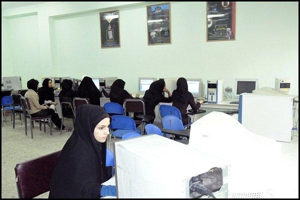 آشنایی با رشتههای اصلی کارشناسی کامپیوتر در ایران