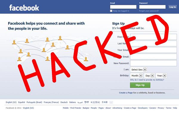 هکرها از سرورهای تحویل محتوای فیسبوک بهمنظور گذر از مکانیسمهای امنیتی استفاده میکنند