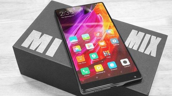 راهنمای خرید بهترین گوشی 2 تا 2.5 میلیون تومان (آبان 96)