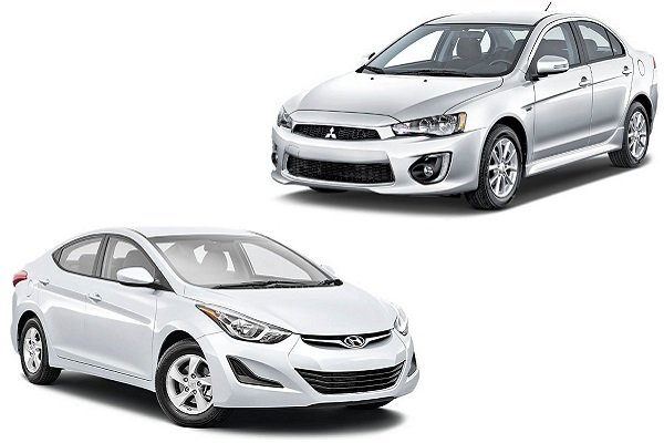 5 خودروی محبوب ایرانیان برترینهای دنیا شدند