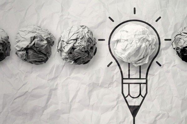 برای موفقیت ایده لازم است نه مدرک!