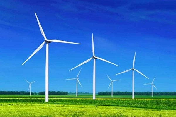 ساخت شبیه ساز مبدل انرژی بادی توسط محققان دانشگاه امیرکبیر