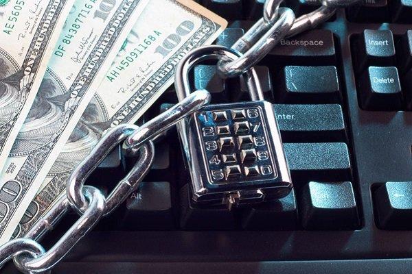 حملات باجافزاری اینترنت اشیا شرکتهای کوچک را هدف قرار دادهاند