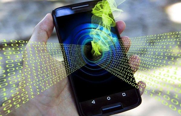 استفاده 47 میلیون ایرانی از اینترنت موبایل