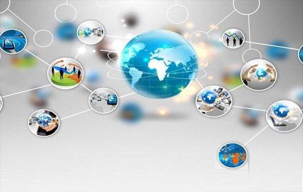 15 شرکت بین المللی آماده سرمایه گذاری در ICT ایران