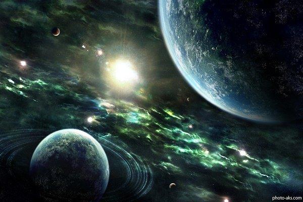 زلزله در سیارات دیگر چگونه رخ میدهد؟