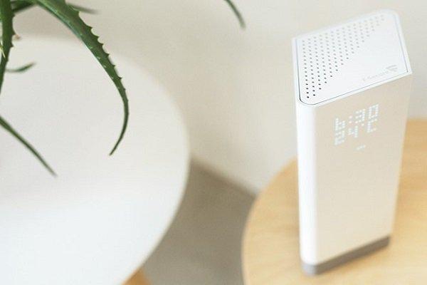 دو راه ساده برای امن نگه داشتن Wi-Fi در منزل