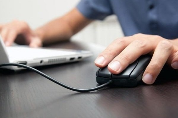 تغییر تعرفه اینترنت تا 10 آذر / عجله کاربران برای تمدید سرویس حجمی