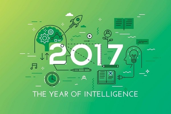 10 روند برتر بزرگ دادهها در سال 2017 که تاثیرشان را در سالهای آتی نشان خواهند داد