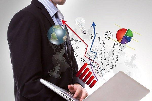 فرصتهای شغلی حوزه بزرگ دادهها در سال 2017 و پس از آن چیست؟