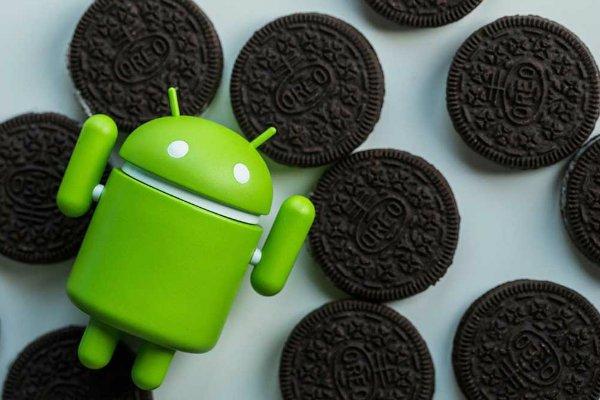 آیا سیستم عامل جدید گوگل رقیبی برای اندروید است؟