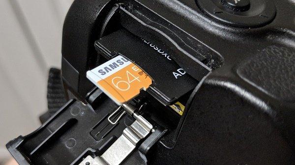 با بهترین کارتهای Micro SD بازار آشنا شوید