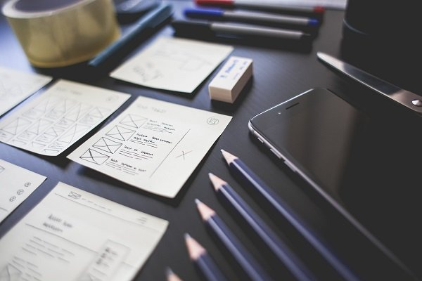 5 عادت ساده برای بهرهوری بیشتر: هوشمندانهتر کار کنیم، نه سختتر!