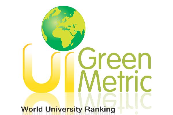 ده دانشگاه ایرانی در فهرست سبزترین موسسههای جهان