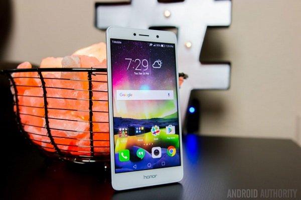 راهنمای خرید: بهترین گوشیهای ارزان بازار کدامند؟