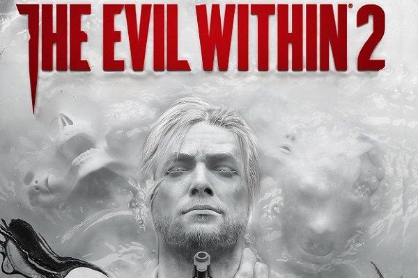 مزد ترس: بررسی بازی The Evil Within 2