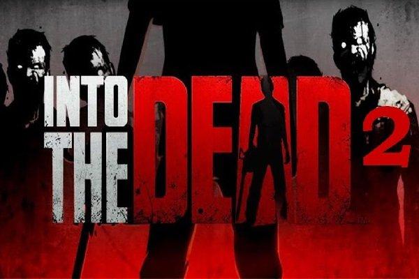 بازی جذاب Into the Dead 2 را مخصوص اندروید و iOS دانلود کنید