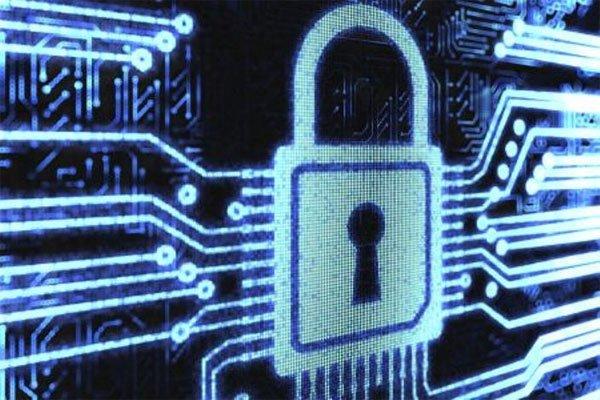 85 اپلیکیشن مخرب در پلی استور که اطلاعات کاربران را میدزدیدند