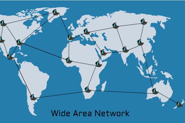 چرا 2018 سال پر رونقی برای شبکههای گسترده خواهد بود