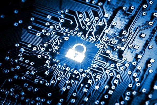 مورفئوس: راهی بهسوی کامپیوترهای غیرقابل نفوذ