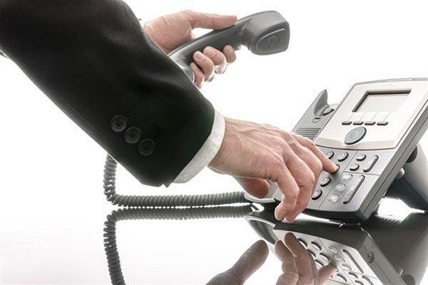 بررسی رایگان شدن مکالمات زیر ۱۰ ثانیه در مناطق بدون پوشش آنتندهی
