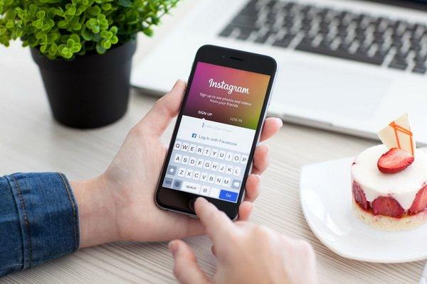 اپلیکیشنهایی که قابلیت اینستاگرام را افزایش میدهند