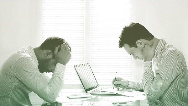 6 اشتباه متداول در مراحل اولیه راهانداری یک استارتاپ