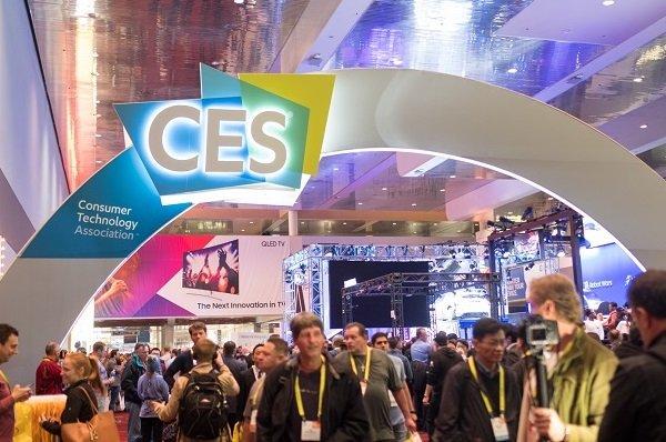 سامسونگ، الجی و دیگر بزرگان چه محصولاتی را به CES 2018 میآورند؟