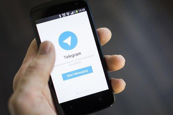 چگونه زنگ هشدار یک مخاطب خاص را در تلگرام تغییر دهیم؟