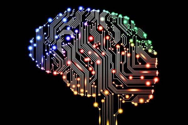 AutoML و ماشینهایی که هوش مصنوعی طراحی میکنند