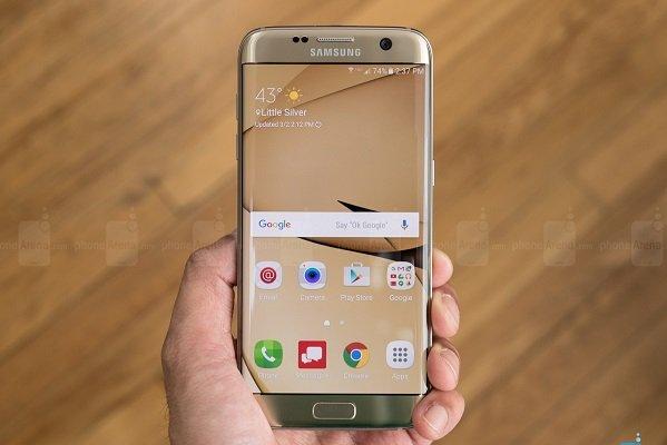 راهنمای خرید: بهترین گوشیهای 1.5 تا 2 میلیون تومانی سامسونگ