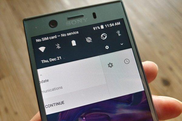 با این ترفندهای ساده نوتیفیکیشنهای پاک شده روی گوشی اندروید را بازیابی کنید