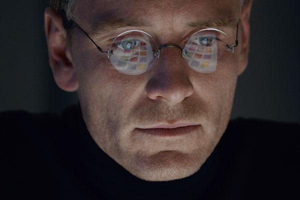 بررسی فیلم Steve Jobs: زندگی پر فراز و نشیب مردی که چهره قرن را دگرگون کرد