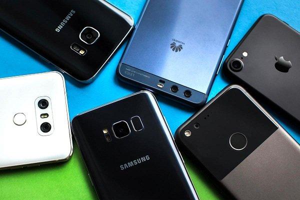 رجیستری تمامی برندهای موبایل تا پایان سال جاری