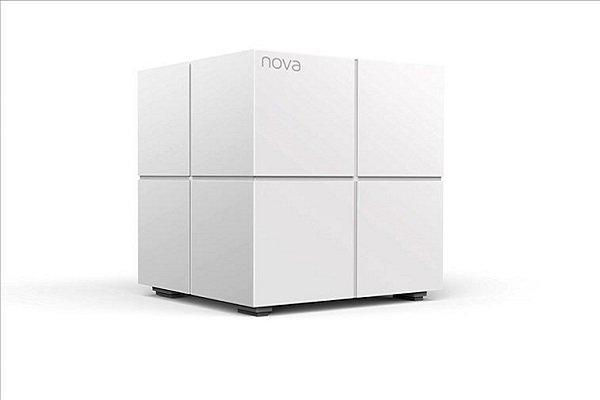 نگاهی به سیستم مش وایفای Tenda nova MW6