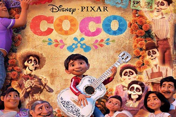 ویدئو: 5 انیمیشن نامزد شده در اسکار 2018