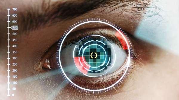 الگوريتم هوش مصنوعی گوگل که قادر به شناسایی بیماریهای قلبی است