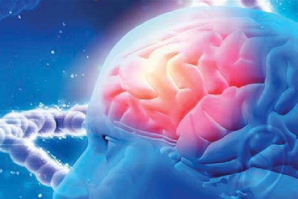 چهار اولویت اخلاقی در رابطه با فناوریهای عصبی و هوش مصنوعی