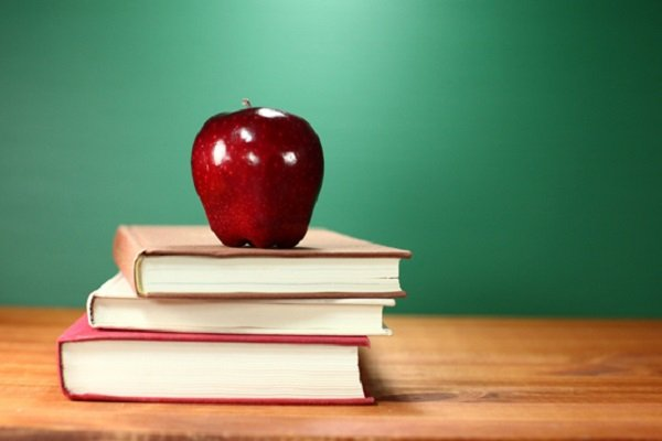 11 ترفند علمی برای یادگیری سریعتر مطالب و به یاد آوردن آنها