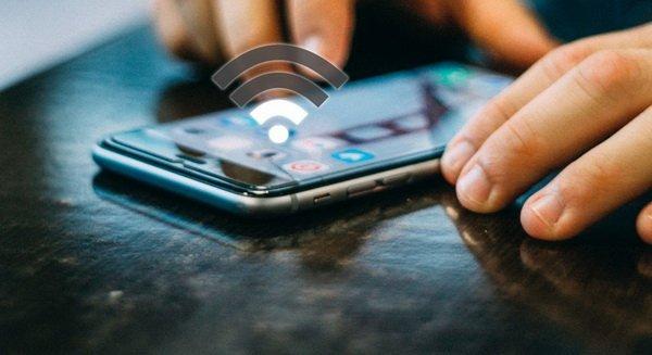 چه عواملی باعث کند شدن سرعت اینترنت تلفن هوشمند شما میشود