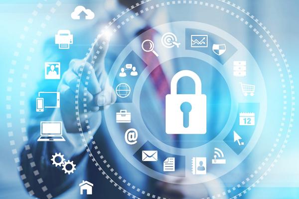 هزینه امنیت فناوری اطلاعات در سال 2018 به رقم 96 میلیارد دلار خواهد رسید