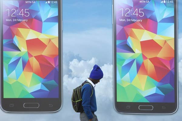 راهنمای خرید: شش گوشی ارزان برای استفادههای خاص