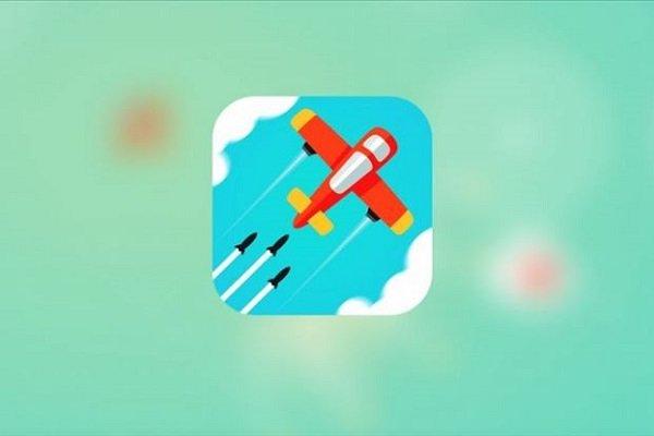 دانلود بازی جذاب تعقیب داغ Man Vs. Missiles مخصوص اندروید و iOS