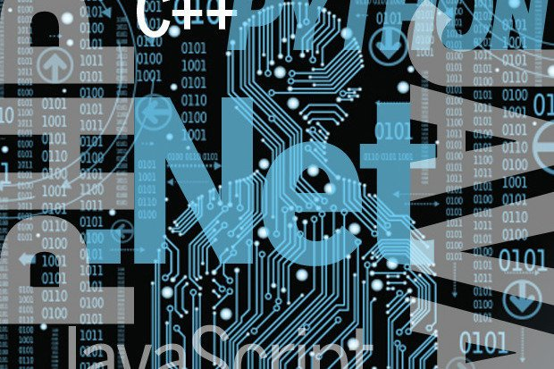 ویژگیهای تازه Microsoft .Net Framework